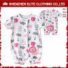 Wonder Baby Clothing Toddler Girls Winter Clothing C (ELTBCI-23)