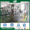 Automatic Shrink Sleeve Sealing Machine for Round Bottles