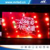 Het Binnen LEIDENE van Mrled UTV1.25mmm Scherm van de Vertoning met de Gegoten Verkoop van het Aluminium