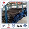 ASTM A106 GR. B O.D60.3 THK. 2.8 Tubo de acero inconsútil