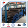 La norma ASTM A106 Gr. B O. D60.3 THK. 2.8 El tubo de acero sin costura