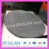 Rete metallica duplex dell'acciaio inossidabile Uns S31803/2205 in strumentazione di desolforazione di gas di combustione