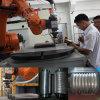 Het Systeem van de Verwerking van de Machine van de Bekleding van de Laser van de Halfgeleider van de hoge Macht