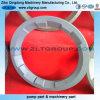 Anel de OEM para Usinagem de peças para usinagem CNC