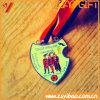 Медаль металла конструкции шаржа горячего сбывания чувствительное симпатичное (YB-m-024)