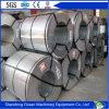 Bobinas Hdgi/caliente de las bobinas de chapa de acero galvanizado bobinas (GI) con precios baratos y de buena calidad