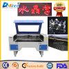 Barato de CNC laser de CO2 Máquina para acrílico de Corte