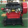 Dgh350500 Granuladores de serviço pesado