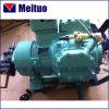 20HP compresseur 06er165 de modèle de transporteur de la basse température R404