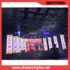 Pantalla de visualización de interior de LED P2 para los acontecimientos