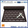 Лист пены Jiangsu 2mm ЕВА с длинним отверстием (EVA20-H)