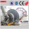 China fábrica de moagem de carvão pulverizado
