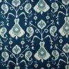 Tessuto del sofà della tessile della tappezzeria del poliestere del velluto stampato Digitahi