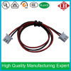 Conector Xh2.5 UL3302 28AWG Cable de Audio y Video