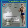 Polvo Mesterone del esteroide anabólico del 99% para el edificio del músculo