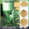 El Ce aprobó el mezclador de múltiples funciones de la alimentación de las aves de corral para el ganado del cerdo