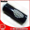 Cominho Atj gerador19-M Filtro de Ar