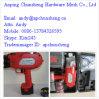 Rebar 40mm automático máximo que amarra a ferramenta da construção da série do Rebar da ferramenta