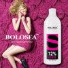 Bolosea Nice Smell Peroxide für Salon Use