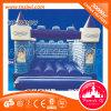 Les enfants Palace Chambre Château Gonflable gonflables pour Mall