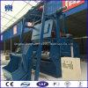 Q32 гусеничных тракторов серии дробеструйная очистка машины