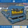 1110мм Span полированной плиткой формовочная машина