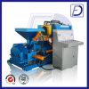Aluminium Scrap Briquetting Machine met High - dichtheid (Ce)