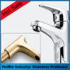 Modernes faits à l'usine bon marché choisissent le robinet de toilettes de traitement pour le bassin de salle de bains