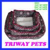 Altas bases baratas del gato del perro de Quaulity (WY161073-1A/C)