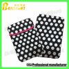 Protección de neopreno suave bolsa para portátil