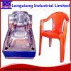 Molde de injeção para barril de plástico / Cubeta Mold / Box Mold / Basket Molding / Pallet Mold / Plastic Chair Molding / Molds Factory