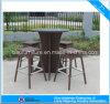 Table di qualità superiore Bar Furniture Bar Table e Chair (CF878+CF878C)