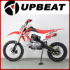 Racing ottimistico Pit Bike Sport Dirt Bike Moto 125cc/140cc Sdg Frame