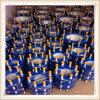 Joint de dilatation de démontage métallique de double bride (40-2000)
