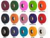 Hockey Gameのための新しいDesignおよびCustomized Roller Hockey Cloth Stick Tape