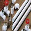 Großhandelspreis der PPR Rohre für Heißwasser-Polyäthylen-Rohre für Verkauf