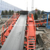 Cema/DIN/ASTM/Sha Stdandard Kanal Using Bandförderer/Förderwerk-System