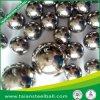 35mm de aço inoxidável de alta qualidade as esferas de aço carbono para aluguer de G500