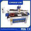 Ck1325 3D木のドアまたはクラフトのための木製CNCのルーター機械