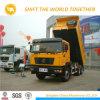 Shacman 덤프 트럭 20 톤