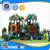 Unterhaltungs-heißer Verkaufs-hochwertiges Spielplatz-Gerät 2015 (YL-Y054)
