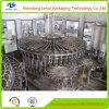 Macchinario di materiale da otturazione per l'acqua minerale di 12000 Bph