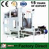 Machine de rotation automatisée de carton de machine de rotation