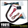 Uitrusting van uitstekende kwaliteit van de Draad van de Kabel van de Prijs Resonable de Automobiel Auto voor Vele Voertuigen