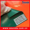 Super Strong cubierta de lona de PVC Carpa Toldo
