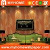 Los niños Dormitorio 3D de papel tapiz para la decoración del hogar