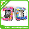 Souvenir昇進のSoft PVC Fridge Magnet 3D Rubber Fridge Magnet