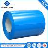 塗られるカラーと屋根を付けることのためのアルミニウム製品Al MgMnのアルミニウムコイル
