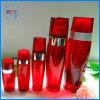 Kosmetisches verpackenplastikset des Fabrik-Zubehör-PETG