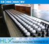 Riga di invecchiamento della lampadina del LED con il migliore prezzo